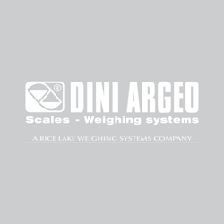 Dini Argeo send you the best wishes of Season's Greetings.